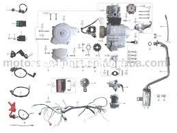 chinese 110 atv wiring diagram wiring diagrams wiring diagrams taotao 110cc atv wiring diagram at 2007 110cc Atv Wiring Diagram