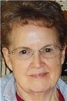 Polly Griffith Obituary (1928 - 2018) - The Register-Mail