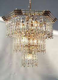 lighting nice crystal chandeliers whole 22