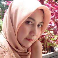 Pelayanan pencatatan nikah merupakan salah satu target reformasi birokrasi di lingkungan ditjen bimas islam yang dilakukan melalui pendekatan. Cari Jodoh Wanita Di Kota Pekanbaru Provinsi Riau Republic Of Indonesia Satukancinta