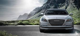 2018 chrysler genesis.  2018 genesis g80  new midsize luxury sedan from usa with 2018 chrysler genesis
