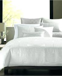 hotel collection frame bedding hotel collection hotel collection bedding frame red lacquer king duvet cover new hotel collection