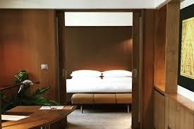 Best Hotel Rewards Program For Earning Free Nights Pointchaser