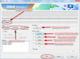 Administrator 7 july 2019 s7270. Cara Flashing Samsung Galaxy Ace 3 Gt S7270 Di Jamin Berhasil Blogteknologi