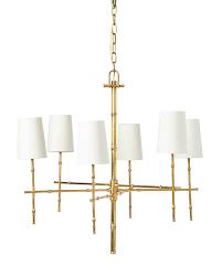 malibu chandelier anya blown glass chandelier clear atwell chandelier seychelles chandelier fairmont chandelier serena lily