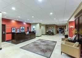 interior design office jobs. Part Time Jobs Roseville Ca Inn Suites Hotel Lobby Office In Interior Design