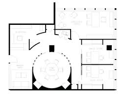 home office plan. Small Office Plans Floor Plan Home Layouts