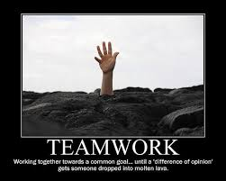 Team Quotes Enchanting 48 Rousing Teamwork Quotes