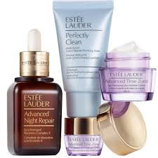 estée lauder advance night repair repair set lookfantastic