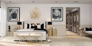 deco home furniture. deco home furniture a