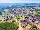 imagem de Nova Olímpia Mato Grosso n-7