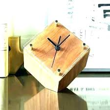 cool desk clocks modern desk clock contemporary desk clock modern desk clock contemporary desk clock small