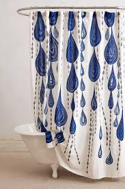 Jardin des plantes shower curtain tende da doccia per bagno