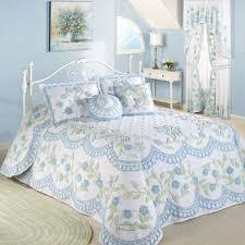 Off White Furniture Bedroom Similiar Off White Cottage Bedroom Furniture Keywords