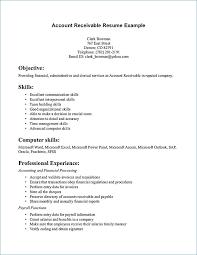 List Of Skills To Put On A Resume Amazing List Of Skills To Put On A Resume From A List Skills To Put A Resume