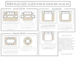 rug size for dining room rug size rugs size bedroom rug size surprising living room rug