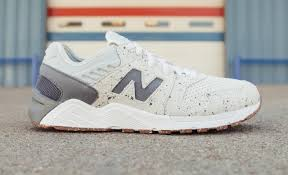 new balance jumper. the bread and butter of new balance\u0027s lifestyle business comes from its straight retro styles, but brand is expanding offerings to feature more balance jumper