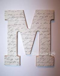 letters wall decor wood letter wall decor of good wood alphabet letters wall art decorating ideas