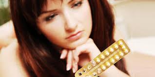 birth control and hormone imbalance