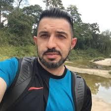 Eleazar Botello (@botello2008)   Twitter