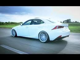 lexus is 250 2014 custom. 2014 lexus is250 fsport vossen cvt directional wheels rims is 250 custom