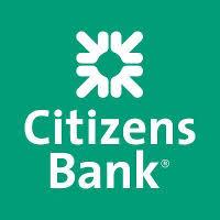 citizens one loan review. Unique Loan Inside Citizens One Loan Review E