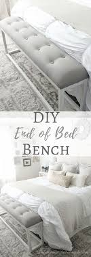 diy bedroom makeover. so remember waaaaay back when i shared our master bedroom makeover with you all? it diy