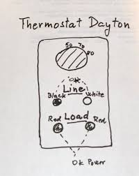 dayton heater wiring schematic wiring diagrams and schematics suburban rv furnace wiring diagram dayton hanging furannce schematic heating ventilation and air