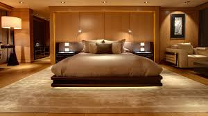 Small Picture Deluxe Bedroom 34 HD Wallpaper Widescreen Home Wallpaper HD