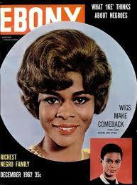 1960 Hairstyles 96 Wonderful 24s African American Hairstyles Google Search Detroit 24 TTS