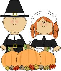 thanksgiving pilgrim clipart. Perfect Thanksgiving Pilgrims And Harvest Throughout Thanksgiving Pilgrim Clipart