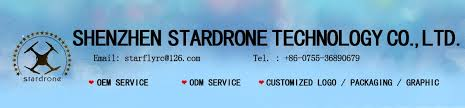 StarDrone Windows, iOS, iPad, Android, AndroidTab, Metro
