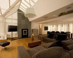 Impressive Rooms With Unique Interior Design Ideas - How to unique house interior design