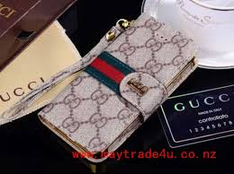 gucci iphone 6 case. google gucci good iphone 6 case wallet s brown iphone b