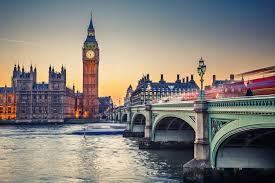 screen background image handy living:   london