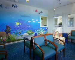 dental office decoration. pediatric office decorating dental design charlottesville commercial decoration e