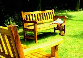 unusual garden furniture. Unusual Garden Furniture Uk Bench Diy Ideas Outdoor Decorating Lovely Bespoke Wooden Of O