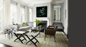 contemporary-decor-ideas