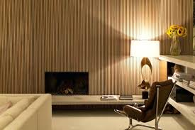 interior wall covering wood wall paneling metal wall coverings for interior uk