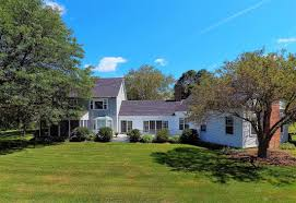 ☆ litchfield county home for sharon ct elyse harney click