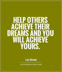 quotes about helping others we rise by lifting others  1000 helping others quotes helping others make a 399912
