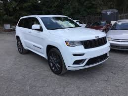2018 jeep grand cherokee high altitude. modren high 2018 jeep grand cherokee high altitude 4x4 asheville nc  johnson city tn  greenville sc kingsport north carolina 1c4rjfcg2jc138171 on jeep grand cherokee high altitude s