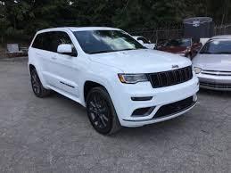 2018 jeep grand cherokee high altitude. modren high 2018 jeep grand cherokee high altitude 4x4 asheville nc  johnson city tn  greenville sc kingsport north carolina 1c4rjfcg2jc138171 on jeep grand cherokee high altitude s