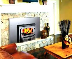 wood burning fireplace inserts reviews napoleon wood fireplace inserts napoleon wood burning fireplace inserts reviews merrimack