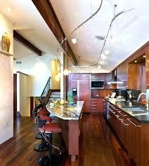 track lighting for sloped ceiling. Track Lighting For Sloped Ceiling Angled Vaulted . O