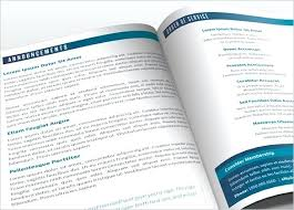 Templates For Church Programs Church Bulletin Templates Free Premium Microsoft Word