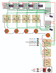 omron h3ca a wiring diagram line drawings \u2022 eolican com Electric Fan Relay Wiring Diagram at Bosch Relay Wiring Diagram 562t