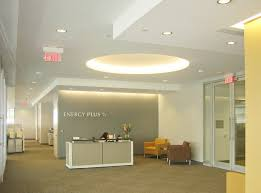 office space lighting. Wondrous Interior Furniture Office Space Lighting Images Cool Office: Full Size