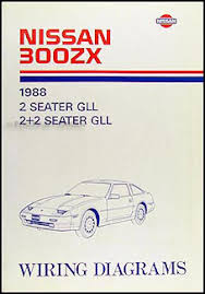 1987 300zx stereo wiring harness 1987 auto wiring diagram schematic 1984 nissan 300zx wiring diagram wiring diagram maker on 1987 300zx stereo wiring harness