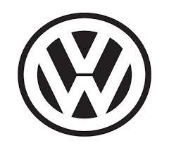 volkswagen logo vector. Modren Volkswagen To Volkswagen Logo Vector